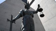 Ice-fuelled murderer gets life in prison