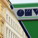 OMV production falls in wake of coronavirus pandemic