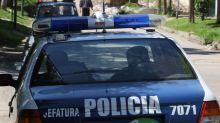 Avellaneda: fue excarcelado el policía que mató a un ladrón con 18 disparos