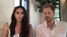 "Will and Kate Skipped Harry's ""Awkward"" Birthday Zoom Call with the Royal Family"