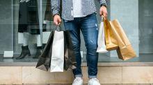 """""""Singles Day"""" bricht Shopping-Rekord: Das steckt hinter der Aktion"""