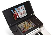 Easy Piano bringing keys to the DS Lite in 'early 2010'