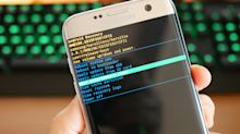 Here's how to use recovery mode to fix your Android phone or tablet