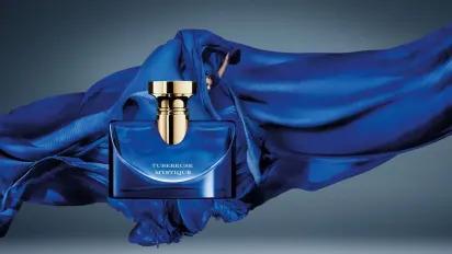 We review the Bvlgari Splendida Tubereuse Mystique fragrance