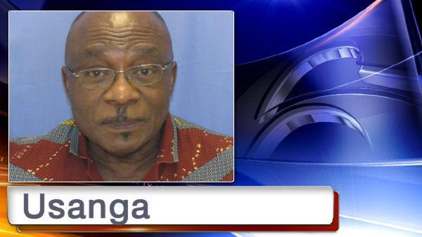Folcroft man accused of posing as doctor in Philadelphia
