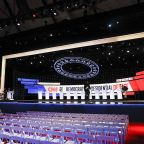 The 3 touchy topics awaiting Democrats at Tuesday's debate