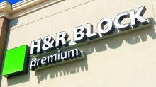 April 15 Is H&R Block's Super Bowl, But Is HRB Stock a Buy?