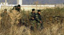Mexico to close prison famous for drug lord escape