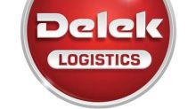 Delek Logistics Partners, LP Reports Third Quarter 2020 Results