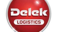 Delek Logistics Partners, LP Reports First Quarter 2021 Results