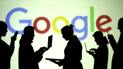 Google counters Apple, Firefox with a plan for online privacy