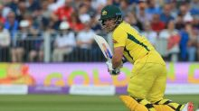 Roy runs riot again as England go 4-0 up over Australia