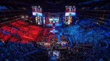 Esports to Grow 38% in 2018: Should You Buy Video Game Stocks?