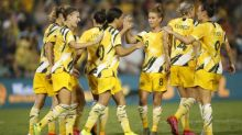 Bad timing works in FFA's favour as hunt for next Matildas coach begins