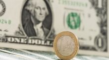 Economic Data and Geopolitics Keep the EUR and Greenback in Focus