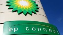 Oil firms probed on 'price-fixing'