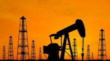 Callon Petroleum (CPE) Q2 Earnings In Line, Output Surges