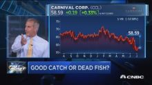 Should you go bottom fishing for these market laggards?
