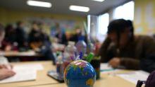 Seine-Saint-Denis : des surveillants suspendus pour avoir humilié un collégien autiste