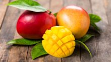 Yahoo poll: Which is the best mango in India? Vote for your favourite