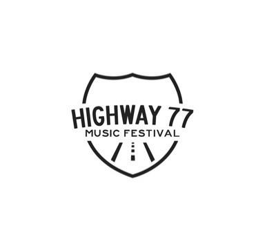 Highway 77 Music Festival Featuring Dan Shay Coming To Hall Of Fame Village Powered By Johnson Controls In Canton Ohio