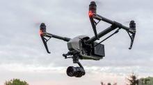 The best drones of 2018