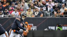 Here are 4 QB trade options for Bears to move past Mitchell Trubisky