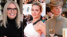 Una película europea muy aclamada consigue a unas actrices de lujo para su remake hollywoodense
