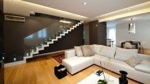 False ceilings: 10 inspiring designs
