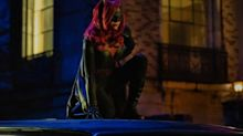 'Batwoman' Teaser Shows Lesbian Superhero Guarding Over Gotham City
