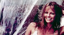 Cheryl Tiegs Blasts 'Sports Illustrated' for Putting Ashley Graham on Swimsuit Cover: 'Glamorizing' Full-Figured Women Is Not Healthy