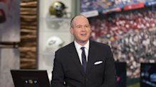 NFL Network celebrates 15th anniversary