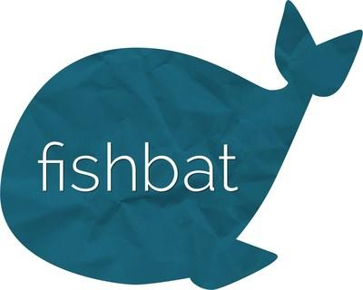 Internet Marketing Firm, fishbat, Discusses 4 Ways To Build Brand Presence Through Social Media