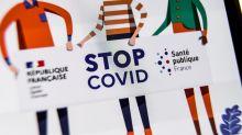 Un accès prioritaire aux tests grâce à StopCovid : l'impossible idée du gouvernement