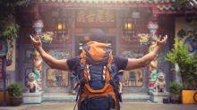China quiere más turistas mexicanos y tiene una estrategia, ¿la conoces?