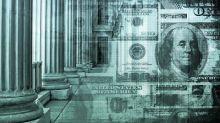 Nucor's (NUE) Q3 Earnings Miss, Revenues Surpass Estimates
