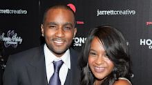 Nick Gordon Feels'Publicly Lynched' by Bobbi Kristina Brown's Family