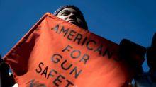 Parkland activist says achieving gun reform harder under Biden because everyone wanted to 'stick it to old orange man'