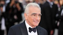 Scorsese Begins Scouting 'Flower Moon' Locations, Film Reportedly Unites DiCaprio and De Niro