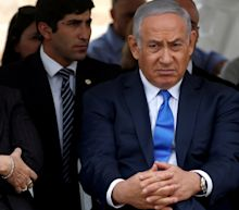 Netanyahu heads into cabinet showdown as allies demand early Israeli elections
