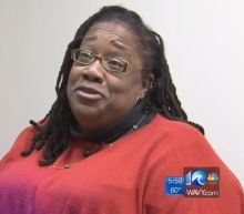 Mother charged after putting recording device in daughter's backpack to catch 'bullying'