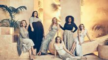 Hollywood Reporter's inclusive cover is inspiring, but we can still do better
