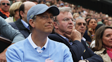 Bill Gates explains how he stays incognito in public: 'I sometimes wear a hat'