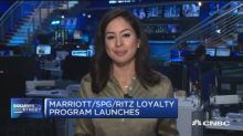 Marriott launches Unified Loyalty program, combining Marr...