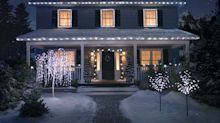 10 things you need to know about putting up and taking down your holiday lights