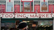 Tooting named one of the world's coolest top 10 neighbourhoods
