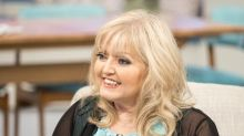 Linda Nolan conned by hoaxer who pretended to be Manchester terror attack victim