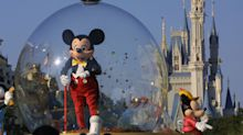 5 ways to save on your next Disney vacation