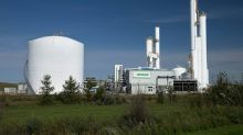 Linde Board Agrees to $35 Billion Gases Tie-Up With Praxair