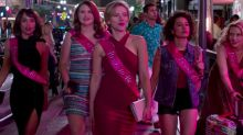 'Rough Night' Trailer